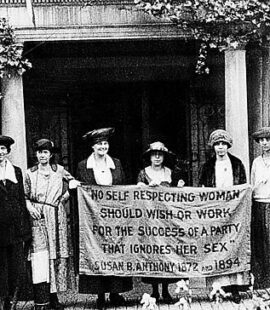 Suffragists_Womens_Equality_Day