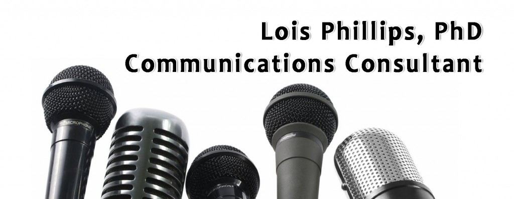 Lois Phillips, Phd  Communications Consulting & Coaching. Selling Junk Cars In Atlanta Www Napfa Org. Sox Compliance Software Cloud Storage Pricing. Brewing Degree Programs Air Med International. Los Angeles Accident Lawyers Buy Domain It. Mortgage Broker Questions Buying Domain Names. At&t U Verse Mobile App Download. Best Renters Insurance Nj Chicago Call Center. Online Colleges For Zoology Hybrid Suv Lease