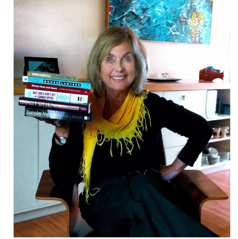 Lois-Phillips-Books