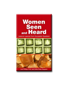 Book_Women_seen_and_heard