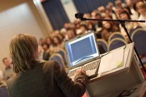 bigstock-Lecture-2022636