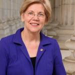 Elizabeth Warren (800x1000)
